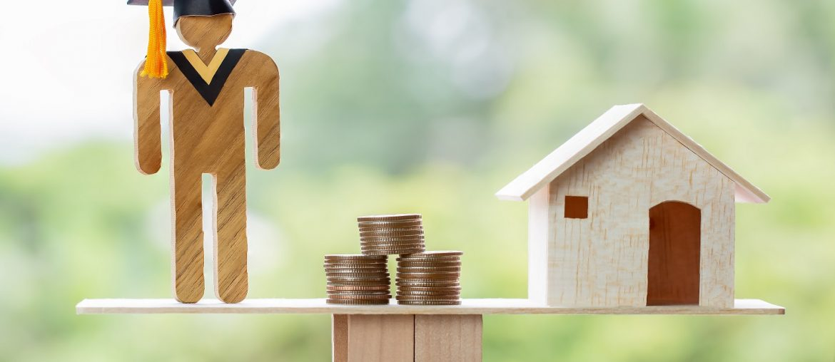 Affordable housing solutions for students - Bproperty