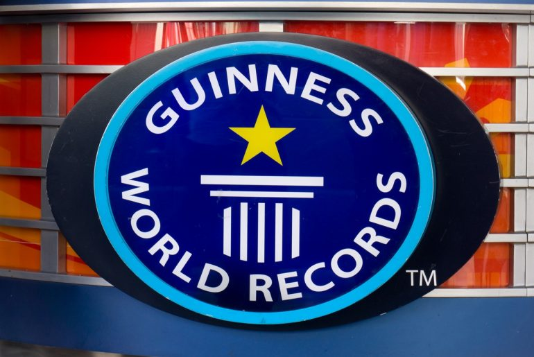 7 Bangladesh World Records We Bet You Don't Know About - Bproperty