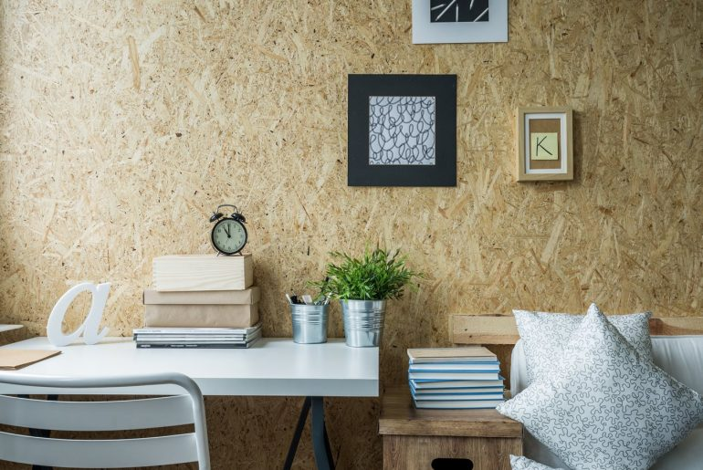 5 Best Student Room Ideas | Easy ways to Decor Small Space - Bproperty