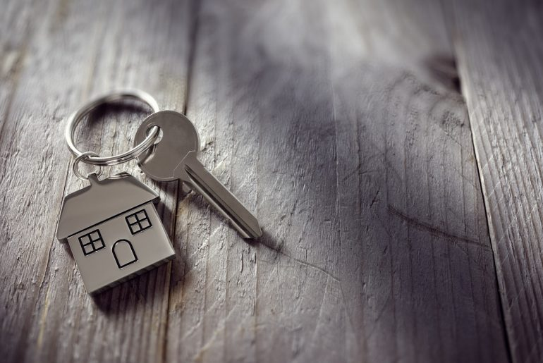 5 First-Time Home Buying Tips you should know - Bproperty