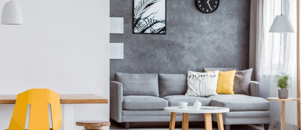 5 Best Apartments of August 2019 in Dhaka - Bproperty