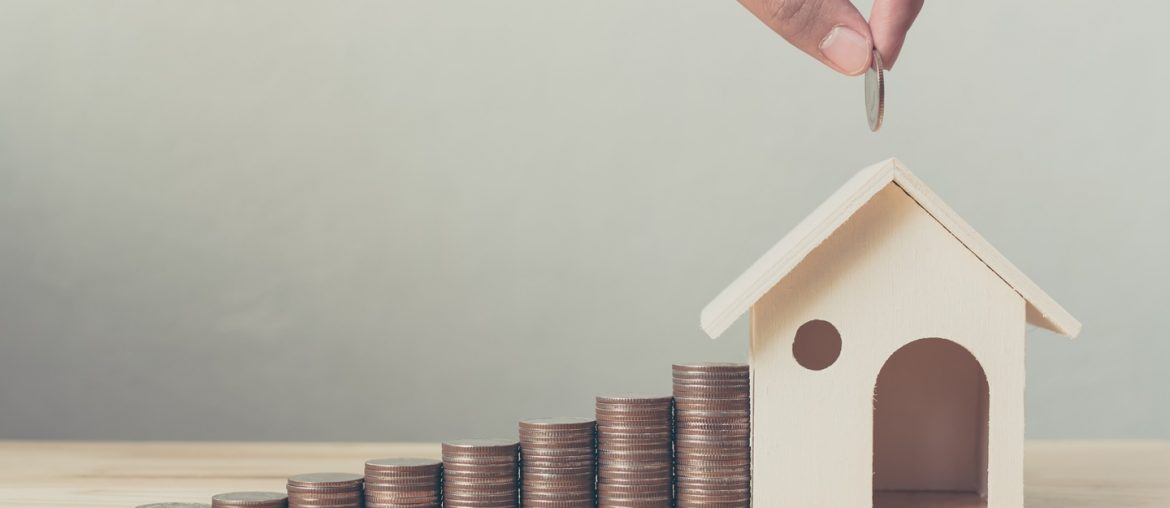 Why Young Professionals Should Invest in Real Estate - Bproperty