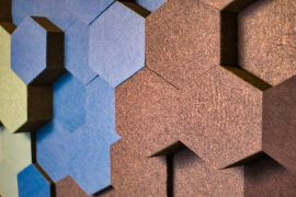 Useful tips to create a soundproof room