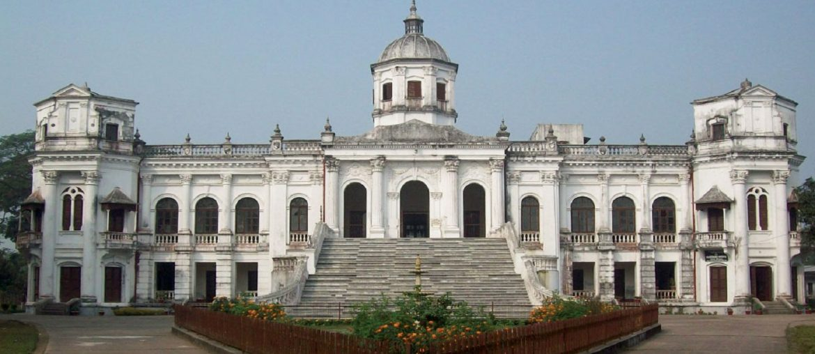 These Are Some Of The Reasons Why I Love Rangpur - Bproperty