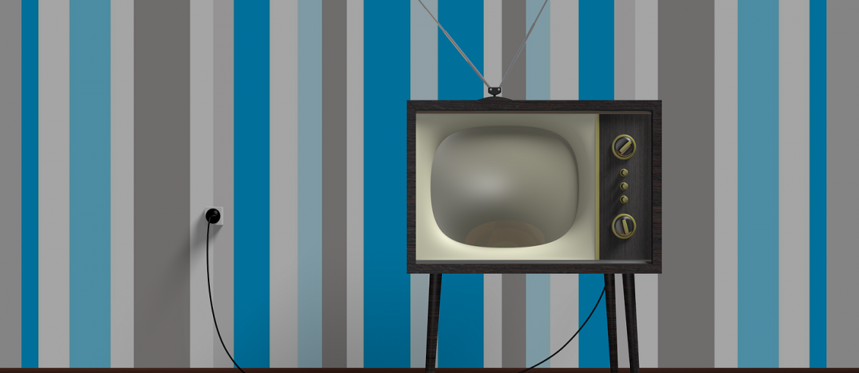 ঢাকা শহরের বিখ্যাত কয়েকটি ইলেকট্রনিকস পণ্যের মার্কেট সম্বন্ধে জানুন। বিপ্রপার্টি