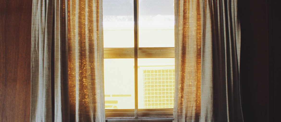 Necessary Tips When Choosing Curtains For Home - Bproperty