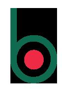Bproperty.com Bangladesh Property Portal