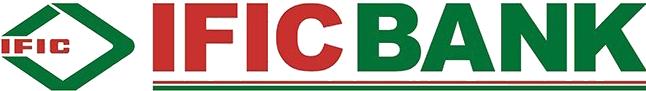 IFIC Bank Home Loan