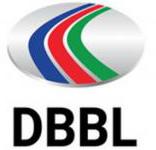 DBBL Home Loan