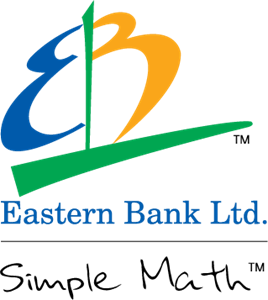 EBL Home Loan