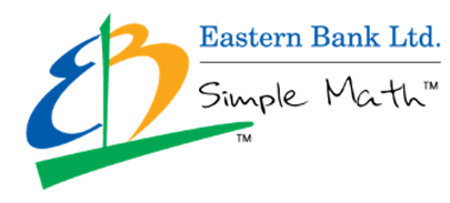 EBL Home Loan