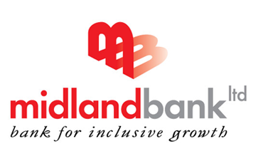 Midland Bank Ltd.