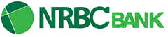 NRBC Bank Home Loan